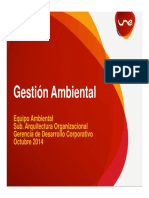 GESTION AMBIENTAL UNE 2014.pdf