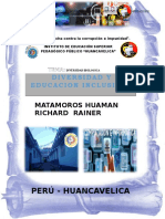 La diversidad biológica.doc
