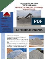 1-exposicionpiedrachancada-181005025321.pdf