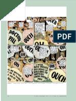 99675-Texto do artigo-173580-1-10-20150626.pdf