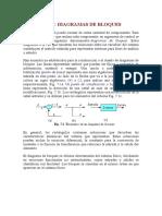 Cap 7 y 8 Diagramas de Bloques