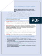 parcial GESTION AMBIENTAL.docx