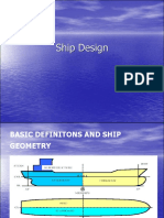 Definision_Geometri
