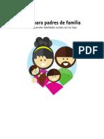 psicologia para padres