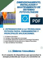 2. Taller Dimensionamiento de Sistemas Fotovoltaicos