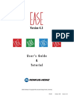 EASE_4.3_Tutorial.pdf