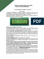 LCD_16x2_guia_02_2019_2