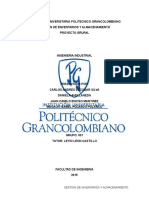 267321913-Proyecto-Grupal-proyecto-gestion-de-inventarios-1-Completo-1.pdf