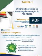 Painel_1_-_Eficiência_Energética_e_a_Nova_Regulamentação_do_PEE_ANEEL_-_Marco_Aurélio_Gianesini.pdf