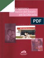 el-progreso-del-banco-del-estado-en-la-década.pdf