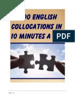 oliveira_shayna_1000_english_collocations_in_10_minutes_a_da.pdf