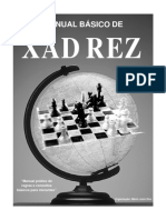 Apostila de xadrez.pdf