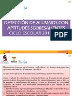 DETECCION AS 2015-2016 .pptx