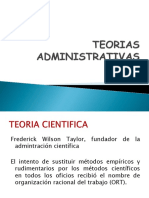 administrando_ teorias_ de_l siglo XIX.ppt