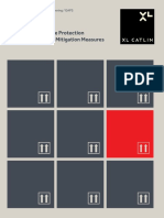 PropertyRiskEngineering_GAPS_DarkWarehouses_Whitepaper_US_CA.pdf
