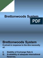Bret Ton Woods System[1]