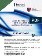 Exercicios-IVA.pdf