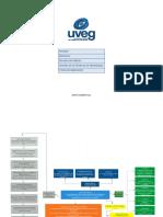 Lopez_elementos_de_contabilidad.docx