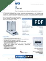Catálogo-Balanza anatilica.pdf