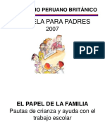 papel_familia.ppt