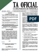 Gaceta 6152  C.O.T.pdf