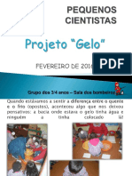 projetogelo-160331145322