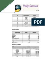 Poliplaneta Consultores S.A.S. Final (1).xlsx