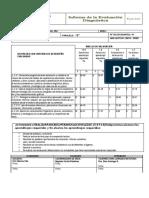 TABULACIÓN DEL DIAGNOSTICO 4to B matutina.docx