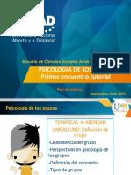 Web1_psicogrupos_