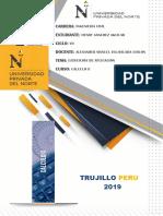 EJERCICOS DE APLICACIOS  CALCULO 1.docx