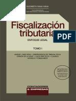 FISCALIZACION TRIBUTARIA TOMO I.pdf