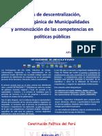 Leyes de descentralización,.pptx