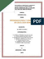 EPIDEMIOLOGIA JHOYSI.docx