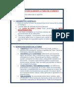 caliad total.pdf