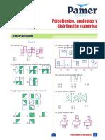 Problemas Selectos de Psicotecnico y Situaciones Aritmeticas Ccesa007