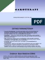 374162071-KULIAH-FARMAKOTERAPI.pptx