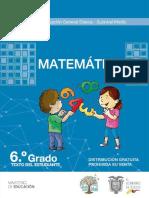 Matematica-texto6.pdf