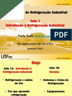 Aula01_Ref-IntroducaoRefrig.pdf