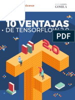 TensorFlow-spanish.pdf