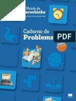 caderno-de-problemas-Carochinha.pdf