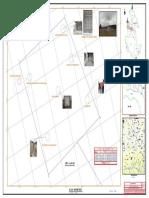 DRENAJE-PLANO PERIMETRICO CLAVE  AI (1).pdf