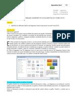 guia word.pdf