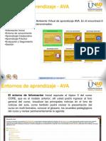 AVA_Ps_grupos-1