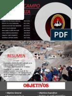 SALIDA DE CAMPO CONGATA.pptx