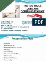 imccoke-120220113532-phpapp01.pdf