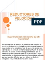 reductoresdevelocidadpre-120912165909-phpapp02.pdf