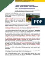Teslacar.pdf