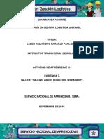 Evidencia_7_ Workshop_Talking_about_logistics_V2_F.docx