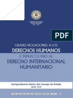 SENTENCIAS CONSEJO DE ESTADO.pdf
