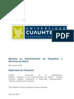 Clientes servicios de salud maestria.pdf